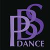 Pound Ballet Studio