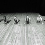 Modern dancing (picture 5)