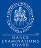 Imperial Society Teachers of Dancing (ISTD)